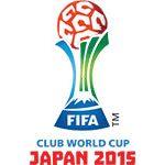 FIFA-icons.jpg