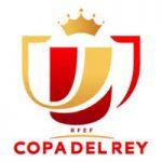 copa-del-rey-banner.jpg